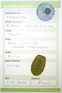 07DSCF7134 - Certificate