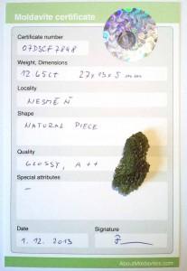 07DSCF7848 - Certificate