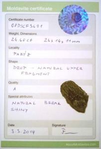08DSCF3691 - Certificate