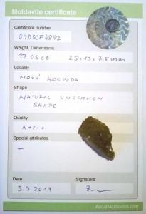 09DSCF4892 - Certificate