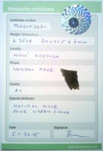 13DSCF2471 - Certificate