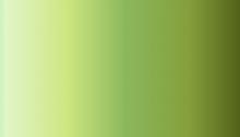 Colors of moldavites