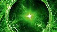 Moldavite Energy