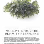 Book - Real x Fake Moldavite - screenshot 3
