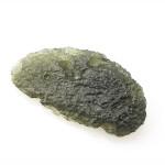 Moldavite B