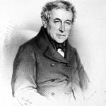 Franz Xaver Maxmilian Zippe