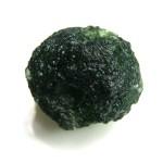 Sphare (ball) - moldavite